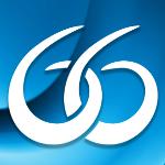 66 канал (Израиль)