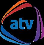 ATV Azerbaycan