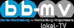 BB-MV Lokal-TV