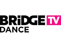 Bridge TV Dance
