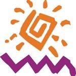 Черноморская телекомпания