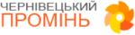 Черновицкий Проминь HD
