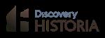 Discovery Historia Polska