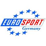 Eurosport 1 Deutschland