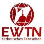 EWTN - Katholisches Fernsehen