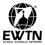 EWTN UK and Ireland