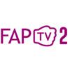 FAP TV 2