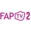 FAP TV 2 HD