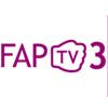 FAP TV 3