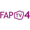 FAP TV 4