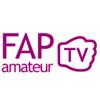 FAP TV Amateur
