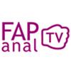 FAP TV Anal