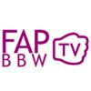 FAP TV BBW