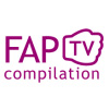 FAP TV Compilation