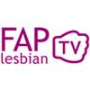 FAP TV Lesbian