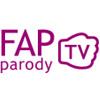 FAP TV Parody