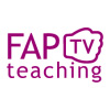 FAP TV Teaching