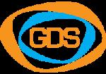 GDS TV