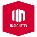 Insight TV HD