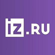 Известия HD