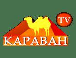 Караван ТВ