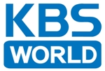 KBS World HD