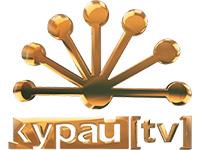 Курай ТВ