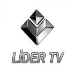 Lider TV