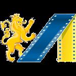 Lviv TV