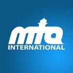 MTA International