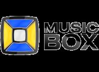 Music Box UA