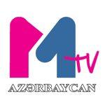Муз ТВ Азербайджан