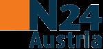 N24 Austria