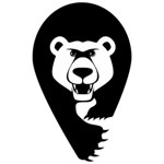 Наша Сибирь HD