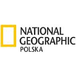 National Geographic Polska