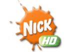 Nickelodeon HD