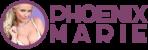 Phoenix Marie TV