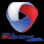 Продвижение HD (Омск)