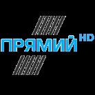 Прямий HD