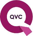 QVC Beauty and Style