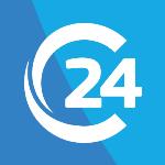 Саратов 24
