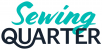 Sewing Quarter HD