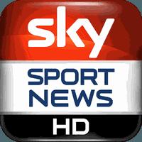 Sky Sport News HD Deutschland