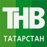 ТНВ-Татарстан
