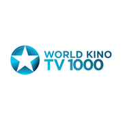 TV 1000 World Kino