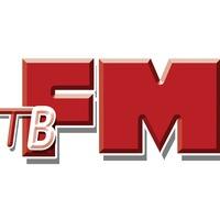 ТВ FM