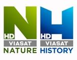 Viasat Nature-History HD