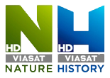 Viasat Nature/History HD